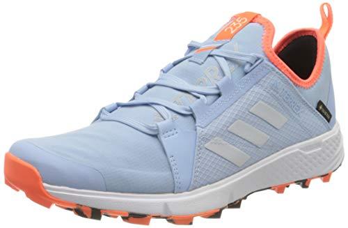 Adidas Terrex Speed Gore-Tex Women