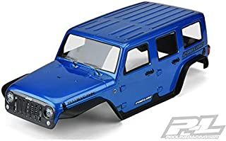 Amazon com: trx4 body