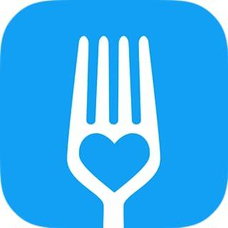 Vegan Nutrition Tracker App