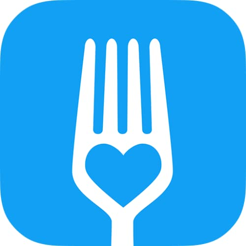 YouFood healthy food community