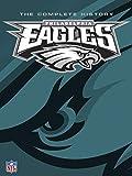 Philadelphia Eagles: The Complete History