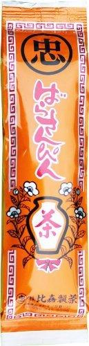 高級 ばらさんぴん茶 100g×15袋 比嘉製茶 癒しの香りのジャスミン茶 香り豊かなフレーバーティー