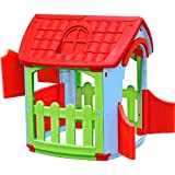 Palplay 300-0667 New - Spielvilla Shed