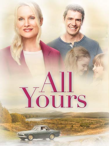 All Yours [dt./OV]