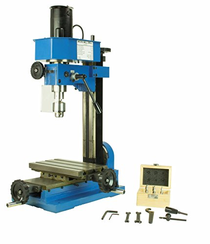 Top 10 best selling list for industrial metal drill press