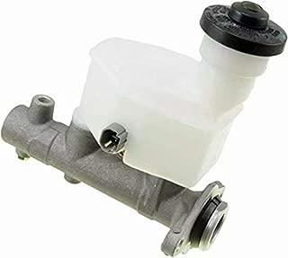 EMIAOTO Brake Master Cylinder OEM 47201-60551 for Toyota Land Cruiser FJ80 HDJ80 HZJ80 FZJ80 4.5L 4477cc 24V 1FZ-FE Lexus LX450