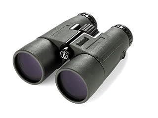 Bushnell Trophy Binoculars (B00E1ELJCE)   Amazon price tracker / tracking, Amazon price history charts, Amazon price watches, Amazon price drop alerts