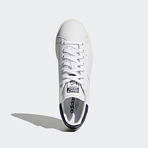 adidas(アディダス)『オリジナルススタンスミス(CQ2870)』
