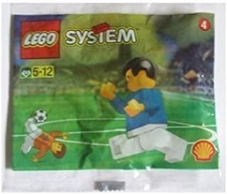 lego football games world cup