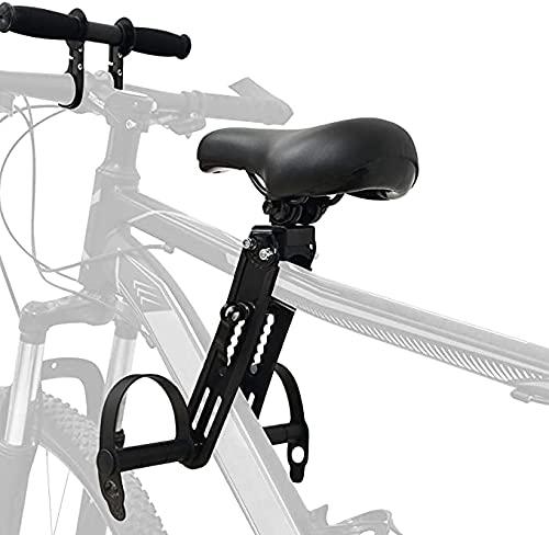 Sayiant Asiento de Bicicleta montado en la Parte...
