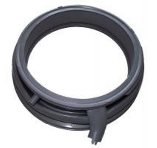 daniplus© Türmanschette mit Einlaufstutzen passend wie Siemens Bosch Constructa 00680405, 680405