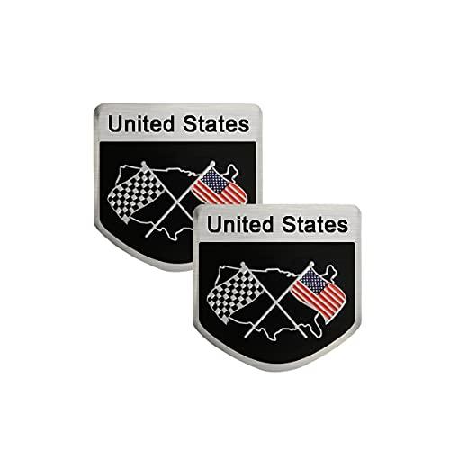 03 lincoln navigator emblem - 4