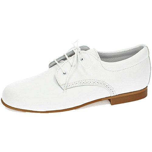 PUERTORREY 8555N Zapato DE COMUNIÓN NIÑO Zapato COMUNIÓN