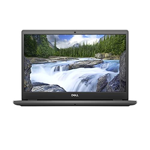 Dell Latitude 3410 14-inch Laptop - Core i3 10th Gen | 8GB Ram | 1TB HDD | Ubuntu-DOS | 14' Display | 1 Year ADP Warranty
