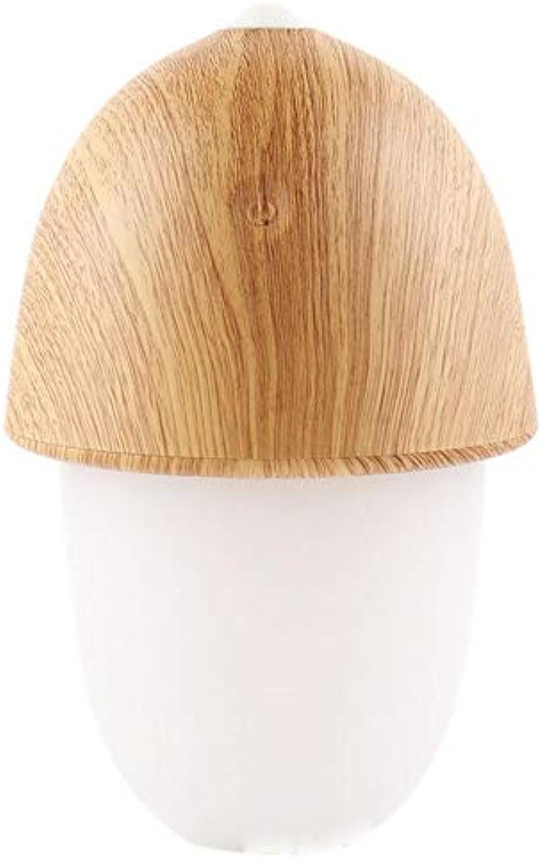 LED-Nachtlicht Schlafzimmer 3 Farbnote Dimmen Farbnachtlicht Kreatives Geschenk USB-Nachtlicht