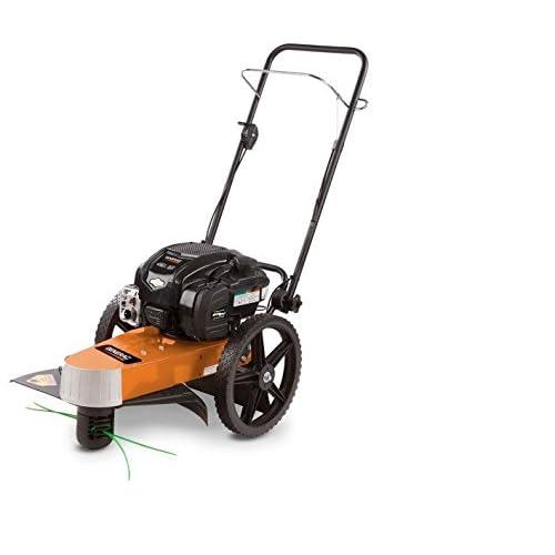 DR Brush Mower: Amazon com