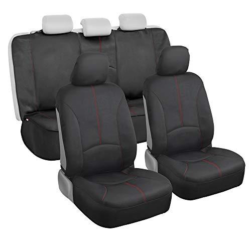 04 dodge ram seat - 3