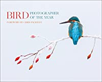 Bird Photographer of the Year Collection: Collection 2 (Photography)