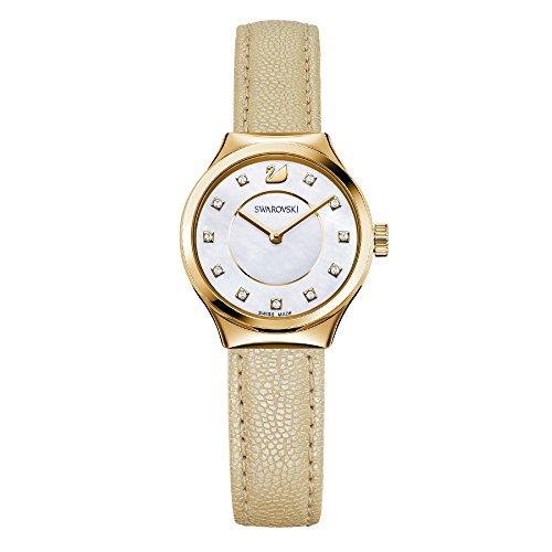 Swarovski Dreamy Reloj, Mother-of-Pearl