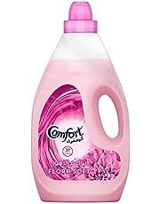 Comfort Fabric Softener Flora Soft, 3L