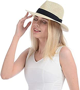 Sowift Women's UPF 50+ Protection Sun Hats