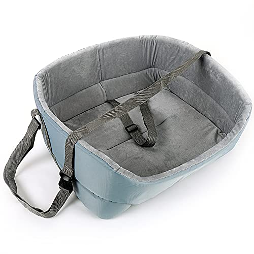 Nibesser -   Hunde Autositz