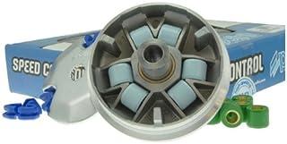 Variomatik Polini Hi Speed    X8R 50 S/X SZX50 AF49