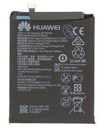Original HUAWEI HB405979ECW AKKU Battery für Huawei Nova