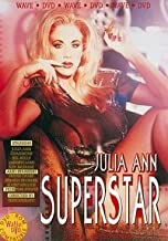 Best julia ann superstar Reviews