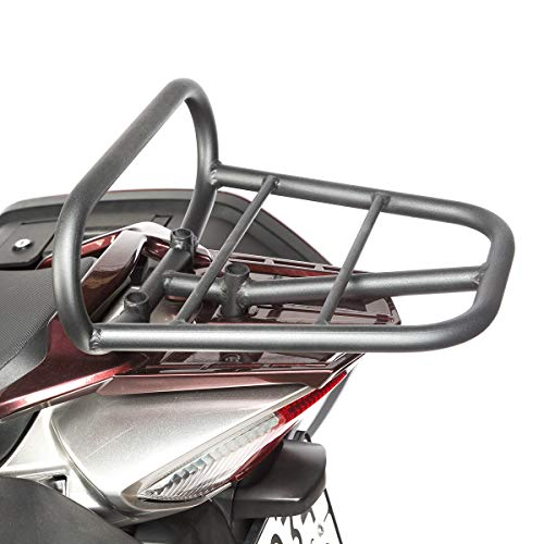 Yamaha FJR1300 2006-2020 R-Gaza Medium Rear Luggage Trunk Rack