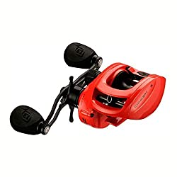 which is the best freshwater fishing reels in the world