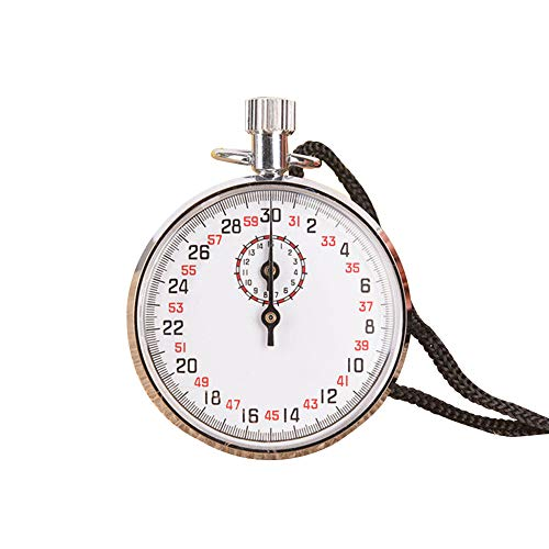 almabner sxj504 digital sports stopwatch