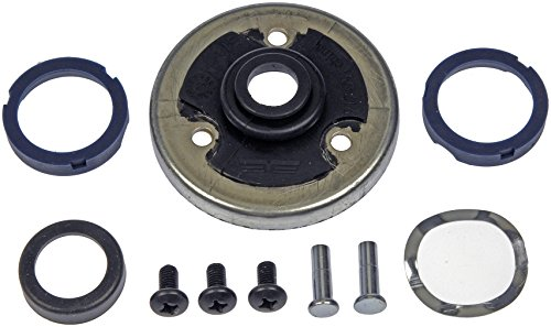 Dorman 917-551 Manual Transmission Shifter Repair Kit for Select Ford/Mazda/Mercury Models (OE FIX)