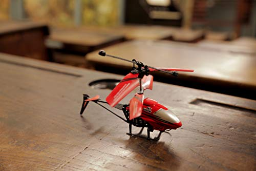 Revell Control Helicopter Sky Arrow - 7