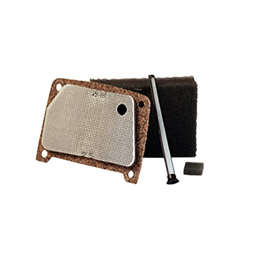 Mr. Heater Replacement Filter Kit Compatible with 6600 to 150000 BTU Reddy Heater