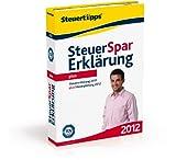Steuer-Spar-Erklärung 2012 Plus ...