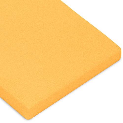 CelinaTex Casca Topper Hoeslaken, katoen met elastaan, hoeslaken, bedlaken, jersey, stretch, matrassen, bedlaken