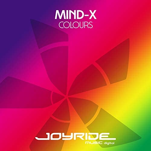 Mind-X
