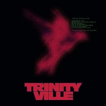 TRINITYVILLE