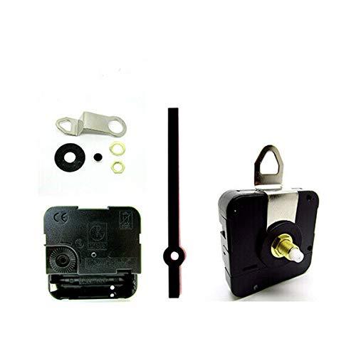 Quartz Tide Tidal Clock Movement Mechanism Motor - Hands - Fittings - Hanger by Dans Clock Shop