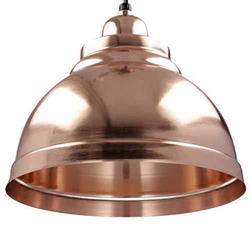 Dekoria soffitto Simple Cooper 22cm 22cm
