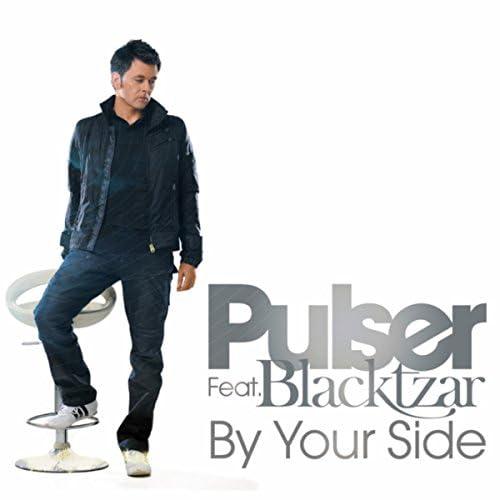 Pulser feat. Blacktzar