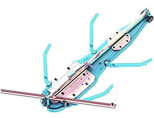 Sigma Cortador de Azulejos Art. 3E4K, 129 x 129 cm