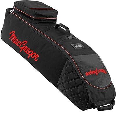 MacGregor Golf VIP Deluxe