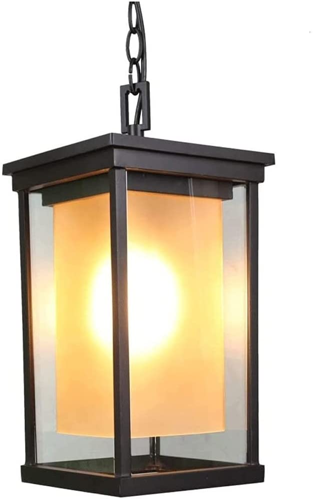 Ranking TOP14 WEIJINGRIHUA Pendant Light Outdoor Shaped Sales Square Lights
