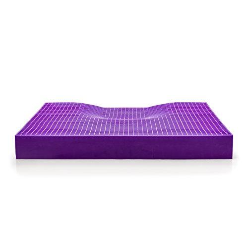 The Purple Ultimate Seat Cushion