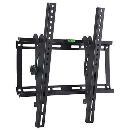 Famgizmo Soporte TV Pared Inclinable Televisor 22-55