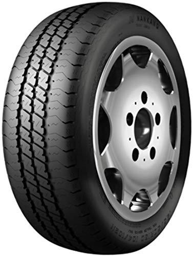 Nankang 44844 Neumático Tr-10 195/70 R14 104/102N para Furgoneta, Verano