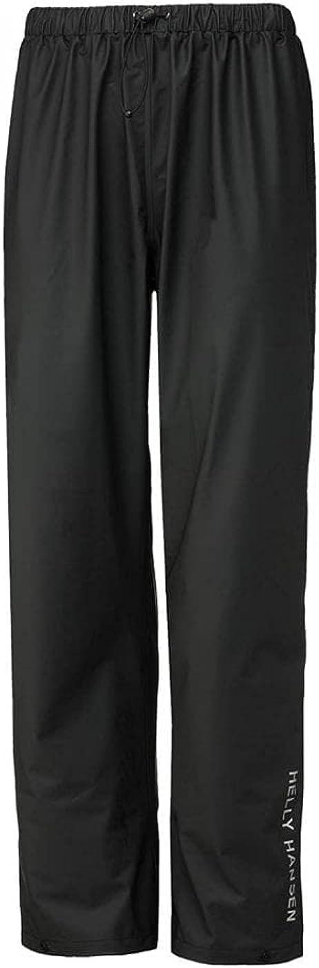 Helly-Hansen Men's Workwear Voss Pant