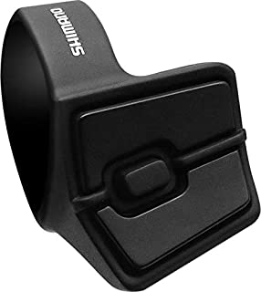 Right Hand Shimano XTR Unisexs BLM9120R Bike Parts Standard
